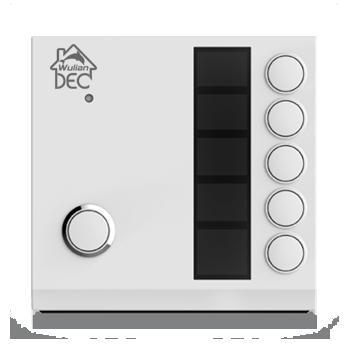 Scenario Remote Control