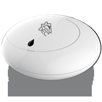 Water Leakage Sensor